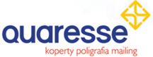 Logo Quaresse