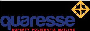logo_quaresse